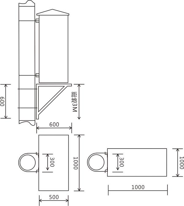 汕头配电箱|汕头低压配电柜|汕头市庚泰自动化设备